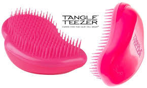tangle-teezer Southampton Fareham Waterlooville Gosport hair