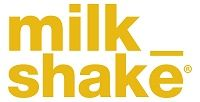 milk_shake hair products Gosport Southampton Fareham Waterlooville