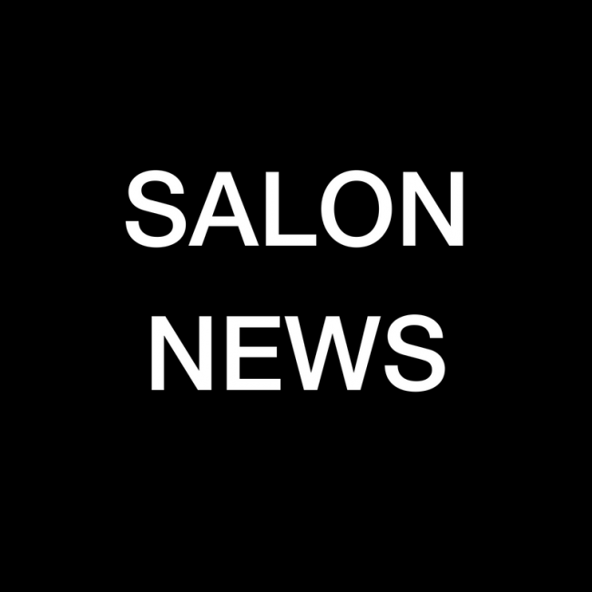 https://www.andrewsmithsalons.co.uk/salon-news/