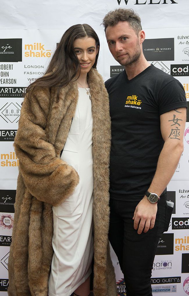 https://www.andrewsmithsalons.co.uk/hailed-hairdressing-hero-london-fashion-week/