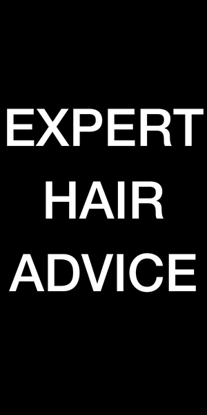 https://www.andrewsmithsalons.co.uk/hair-advice/