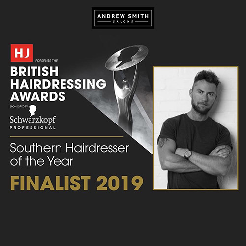 https://www.andrewsmithsalons.co.uk/andrew-smith-is-a-finalist-in-the-2019-british-hairdressing-awards/