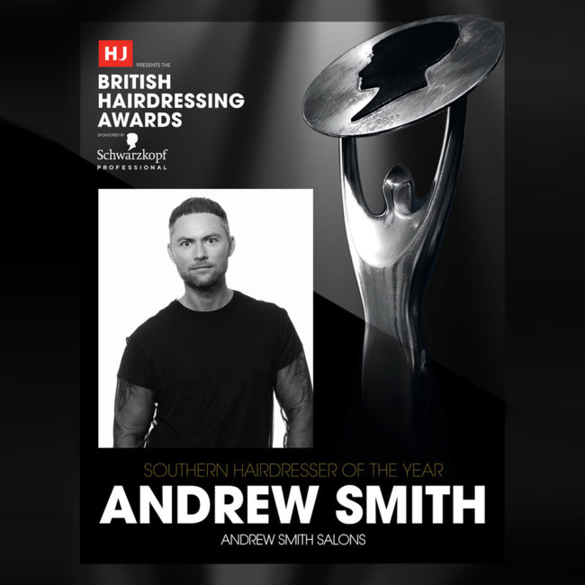 https://www.andrewsmithsalons.co.uk/southern-hairdresser-of-the-year/